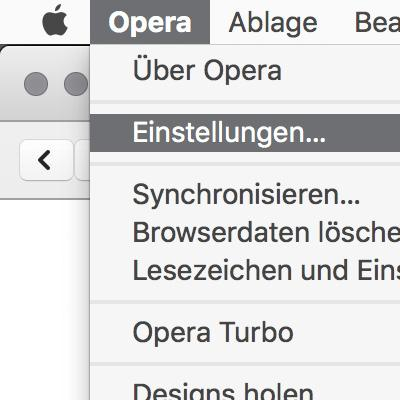 Showing Slide: opera-1.jpg